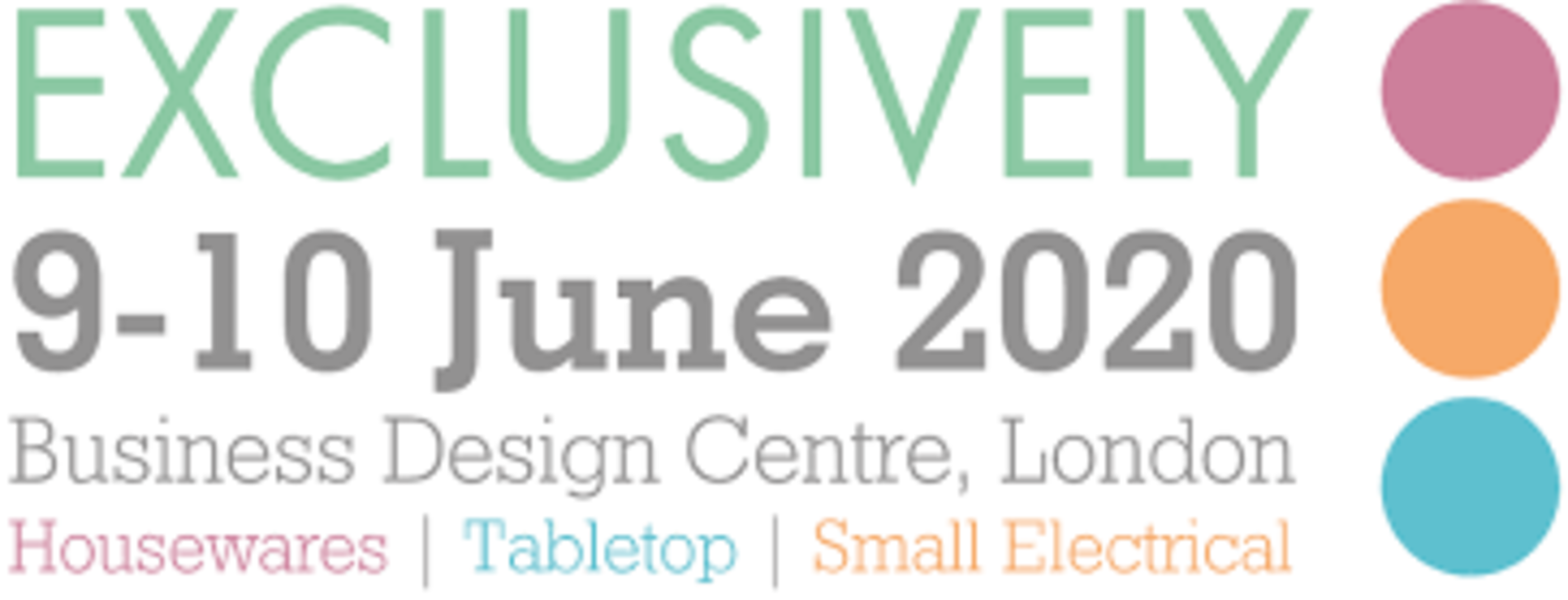 Londres_Exclusively_Housewares_show_2020_Jean_Dubost